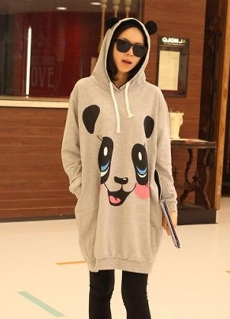 2018 Hoodies For Women (13)