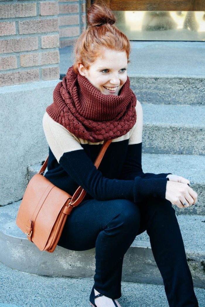 2018 Infinity Scarves For Women (16)