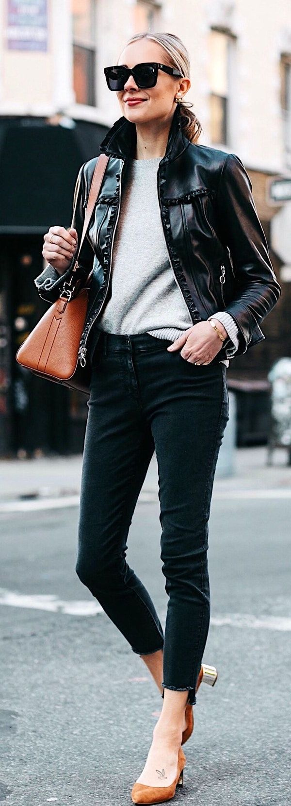 23 Ideas How To Make Jeans Look Cool 2019