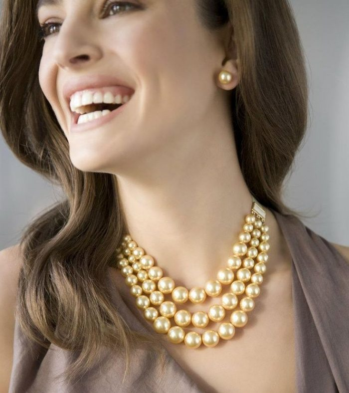 Best Jewelry Trends For Women 2020