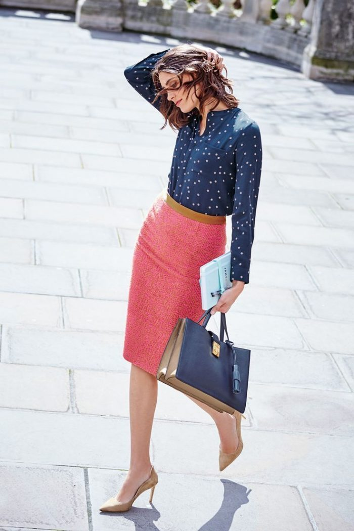 2018 Pencil Skirts (2)
