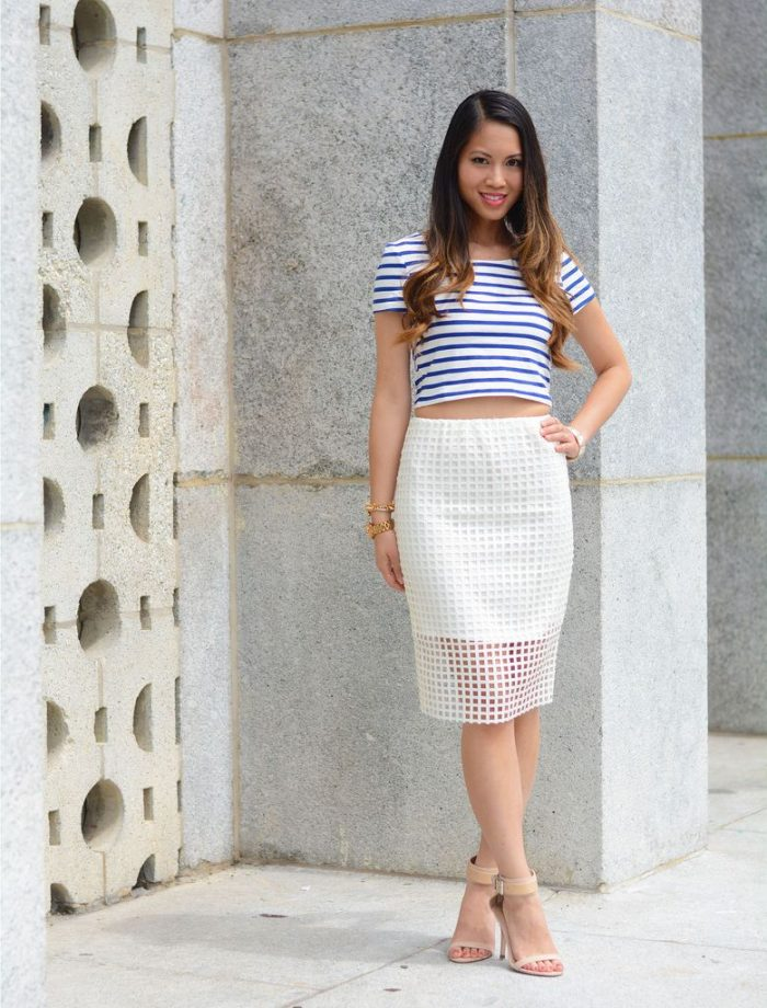 Pencil Skirt Looks Awesome 2019