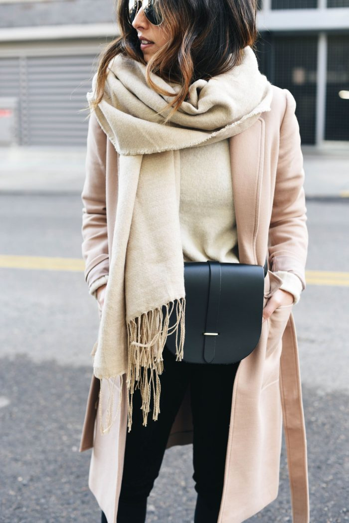 2018 Simple Winter Clothes For Women (1)