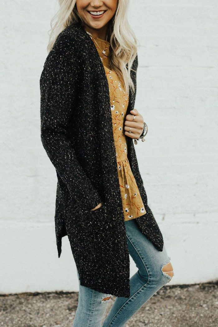 2018 Simple Winter Clothes For Women (11)
