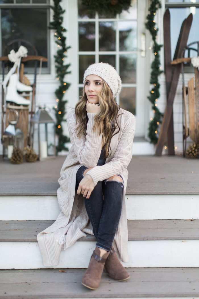 2018 Simple Winter Clothes For Women (16)