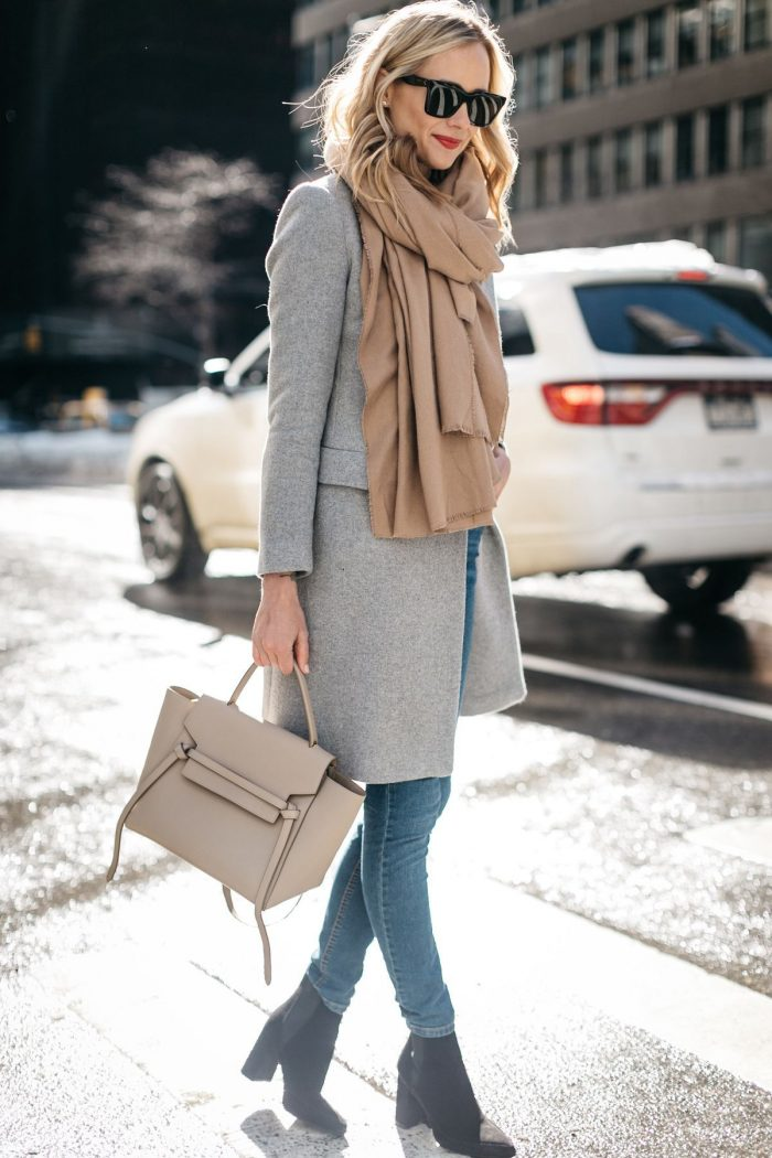 2018 Simple Winter Clothes For Women (4)