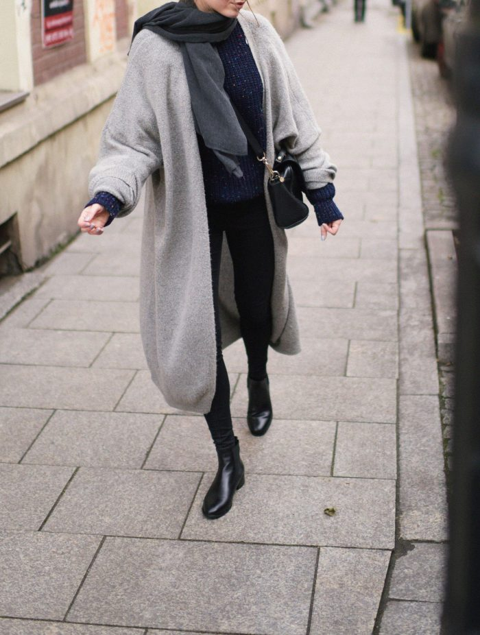 2018 Simple Winter Clothes For Women (9)