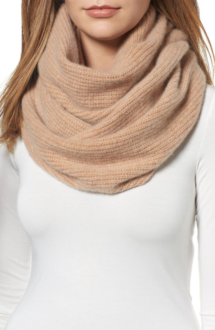 2018 Snood Scarves For Women (11)