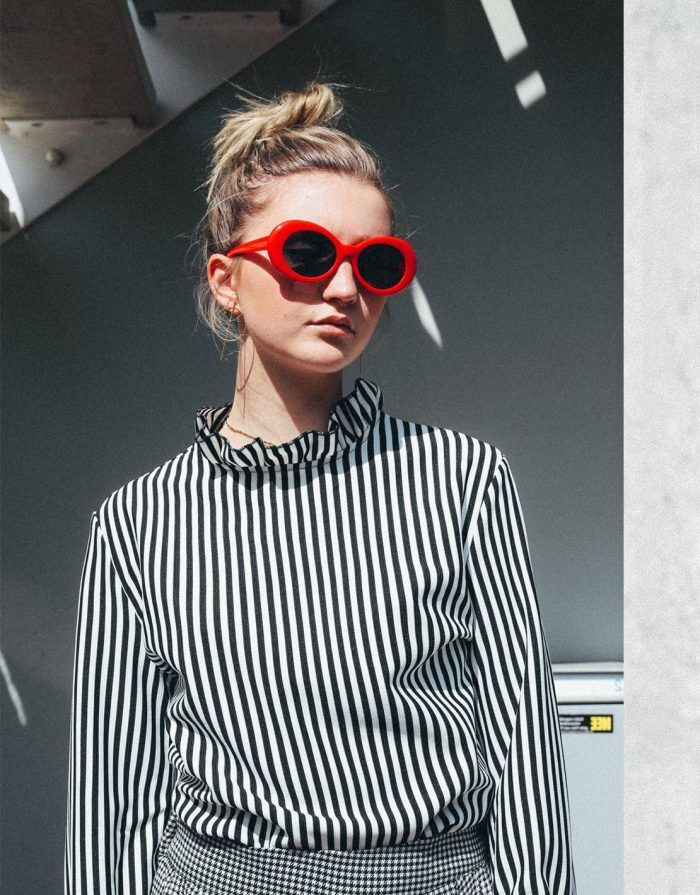 2018 Stylish Sunglasses For Women (2)