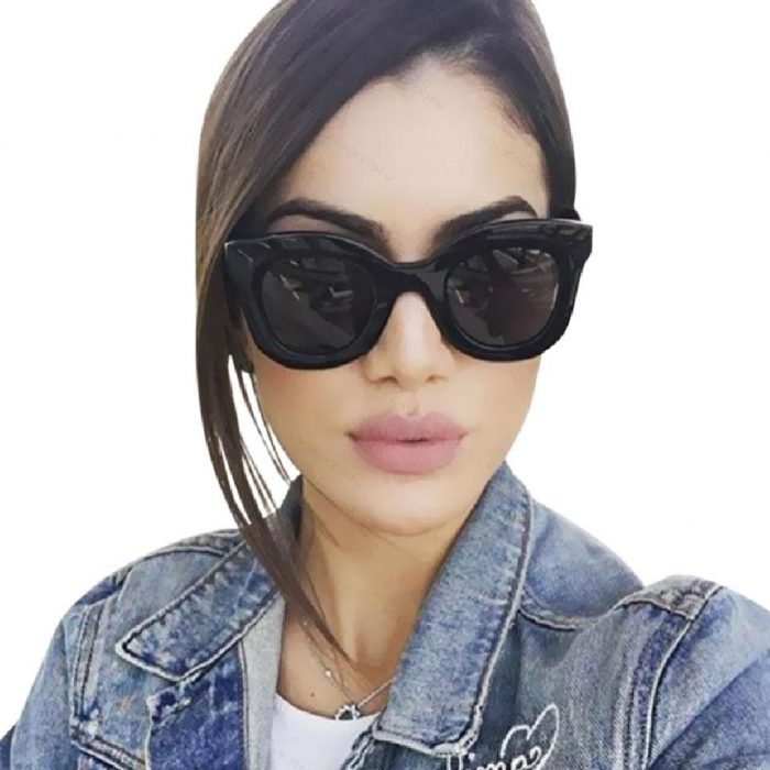 2018 Stylish Sunglasses For Women (20)