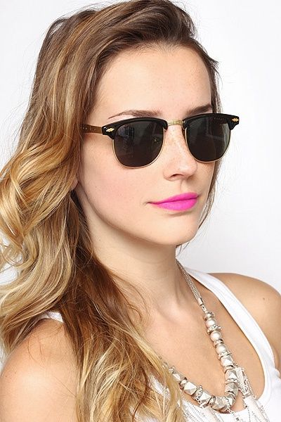 2018 Stylish Sunglasses For Women (22)
