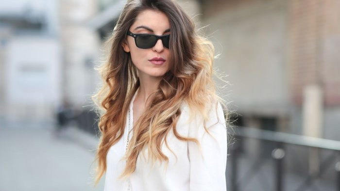 Stylish Sunglasses For Women 2019
