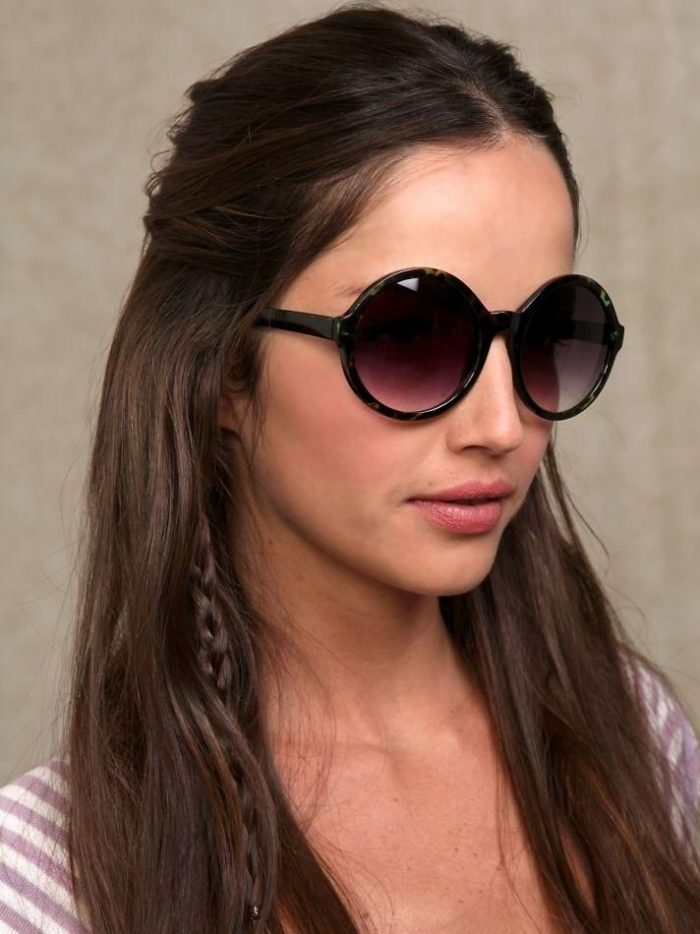 2018 Stylish Sunglasses For Women (37)