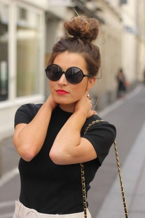 2018 Stylish Sunglasses For Women (38)