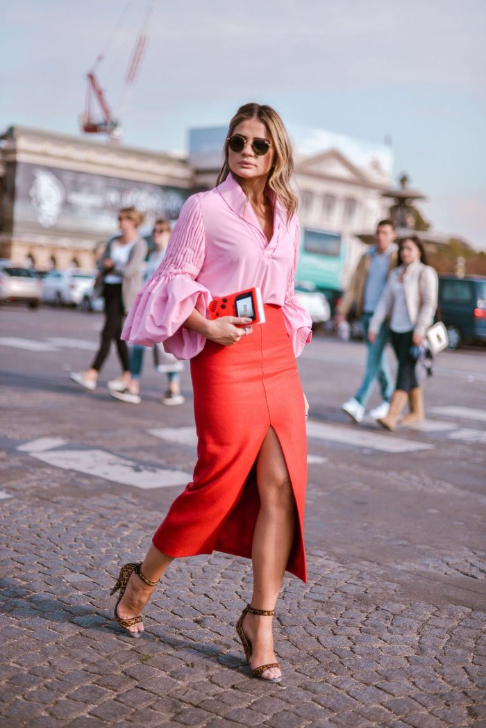 2018 Summer Fashion Trends For Women (8)