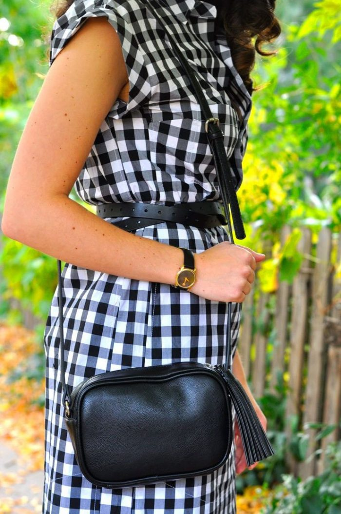 2018 Tartan Print Trends For Women (21)
