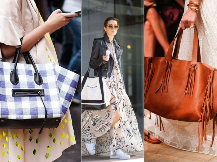 2018 Tote Bags For Women (16)