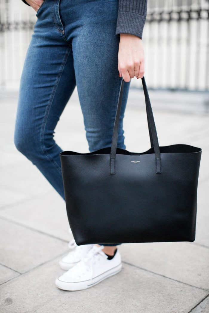 2018 Tote Bags For Women (17)