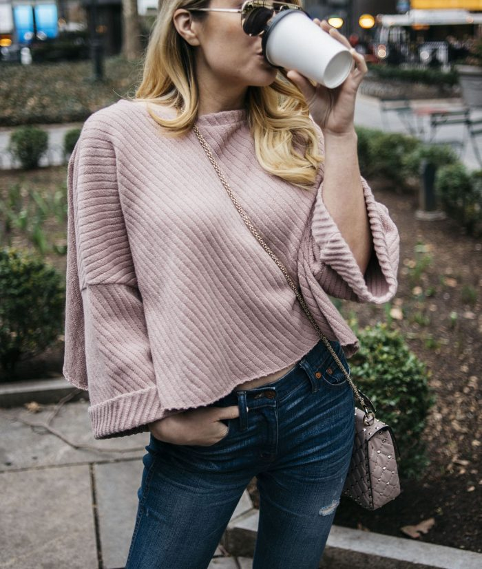2018 Winter Best Sweaters For Women (14)