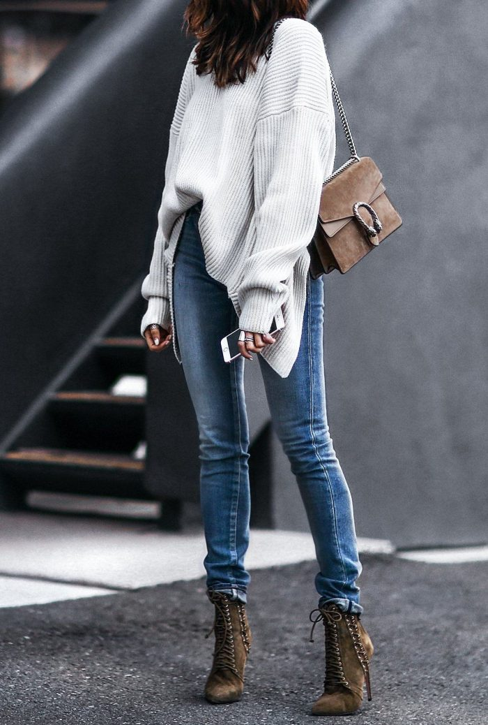 2018 Winter Best Sweaters For Women (21)