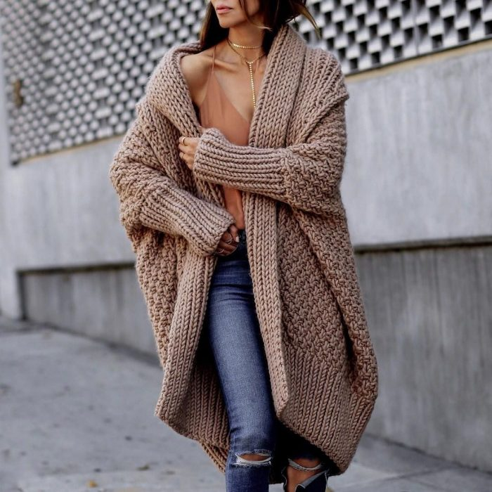 2018 Winter Best Sweaters For Women (22)