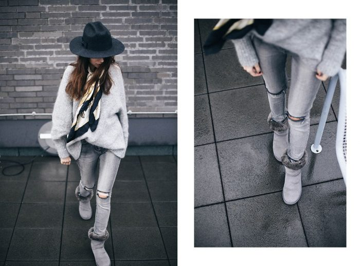 2018 Winter Boots For Women (35)