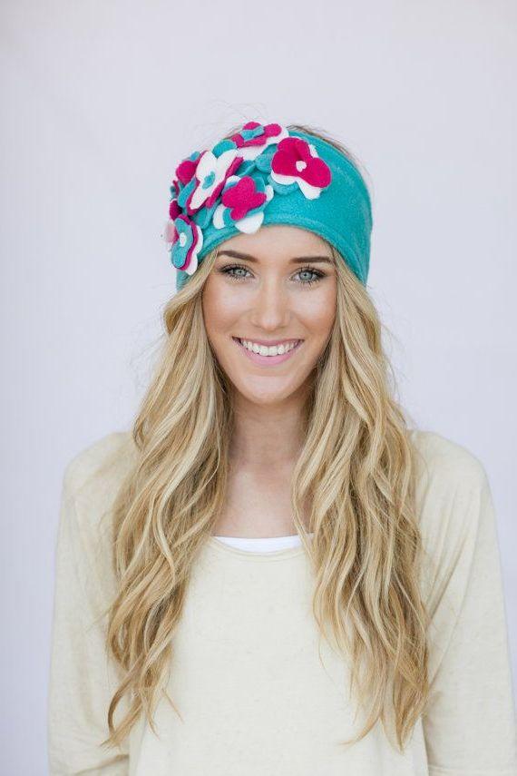 2018 Winter Essentials For Women (16)