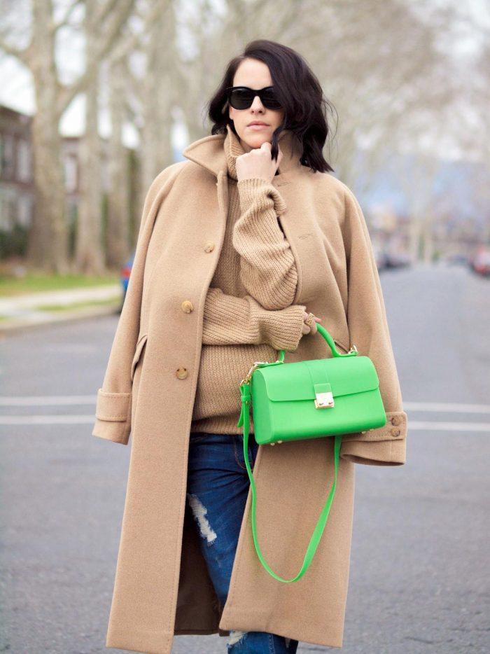2018 Winter Essentials For Women (25)