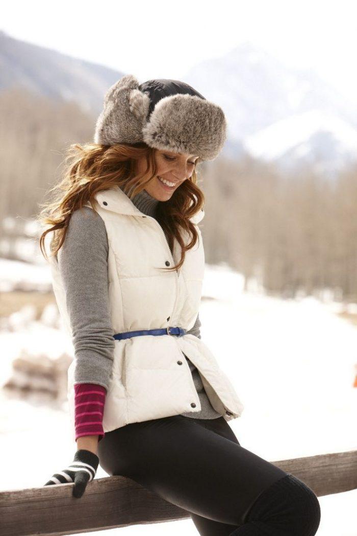 2018 Winter Essentials For Women (29)