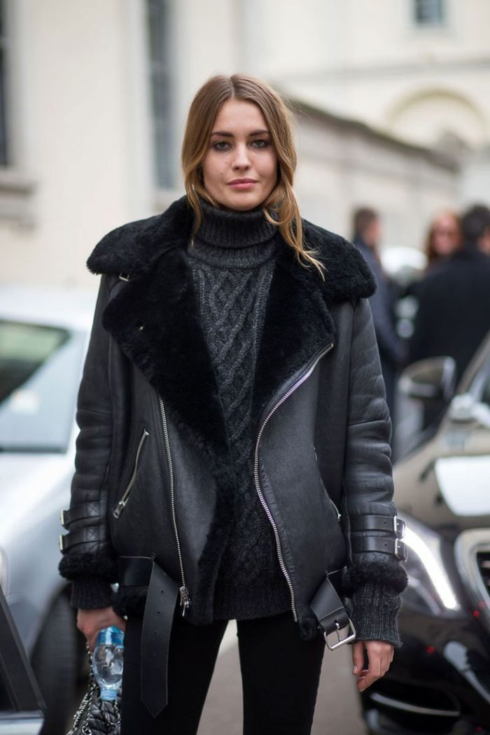 2018 Winter Essentials For Women (6)