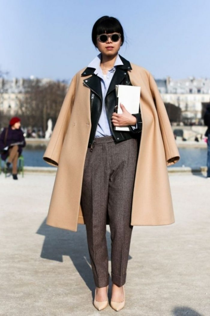 2018 Winter Fashion Trends For Women (1)