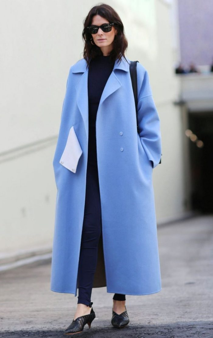 2018 Winter Fashion Trends For Women (12)