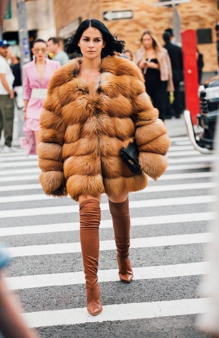 2018 Winter Fashion Trends For Women (18)