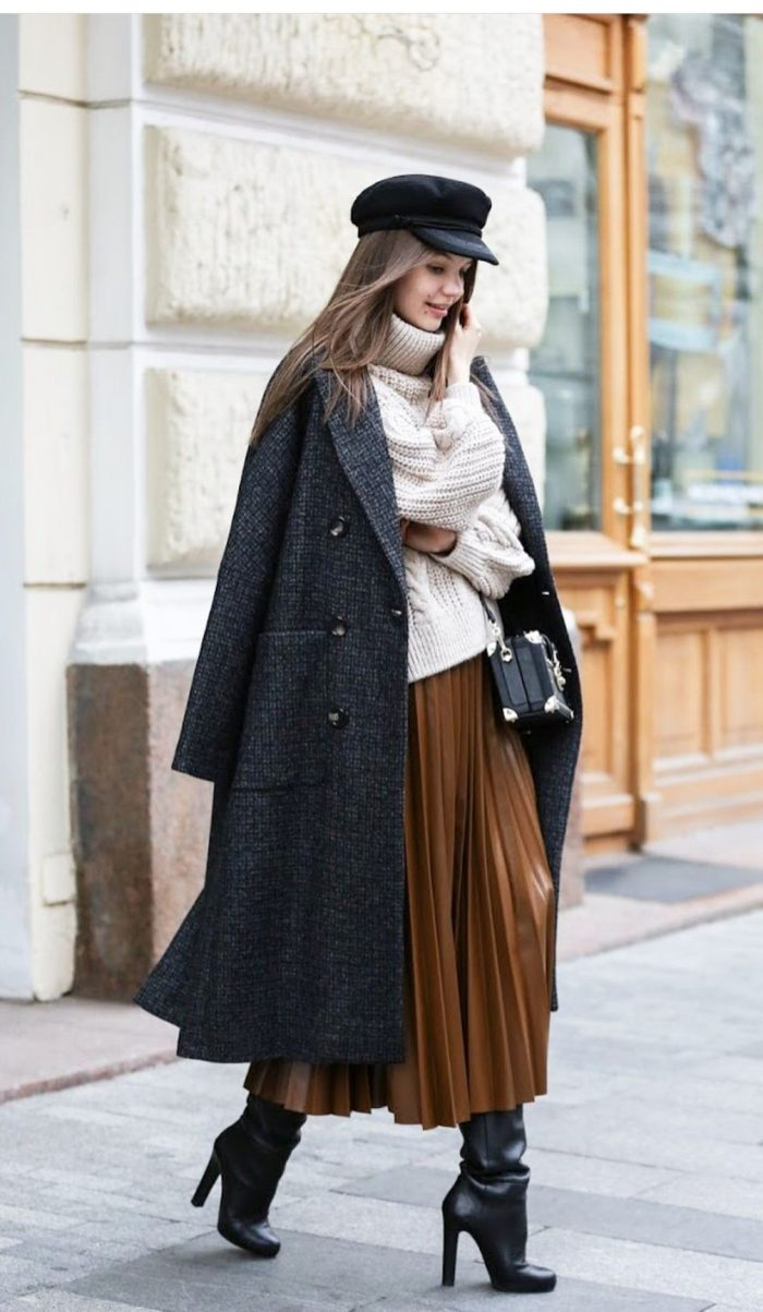 2018 Winter Fashion Trends For Women (20)