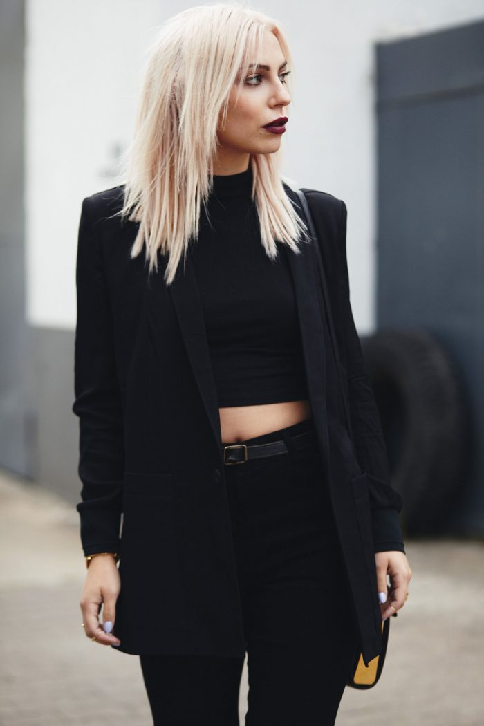 2018 Winter Fashion Trends For Women (21)