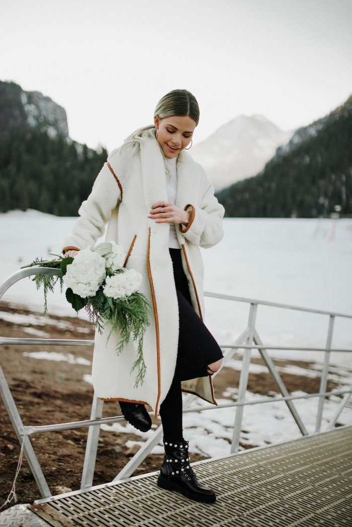 2018 Winter Fashion Trends For Women (26)