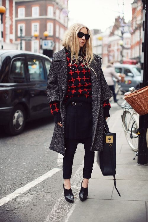 2018 Winter Fashion Trends For Women (27)