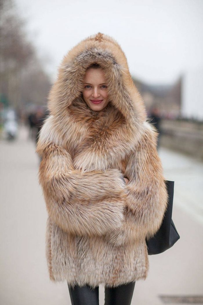 2018 Winter Fashion Trends For Women (3)