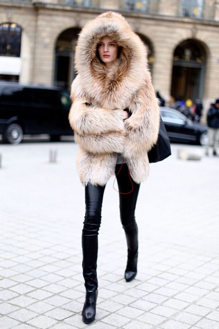 2018 Winter Fashion Trends For Women (7)