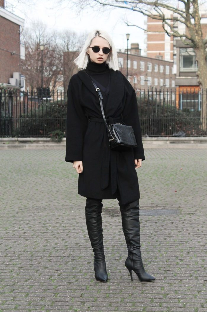 2018 Winter Fashion Trends For Women (9)