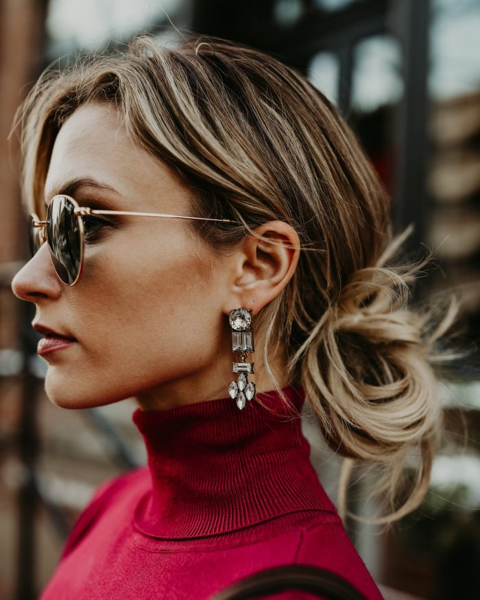 2018 Winter Jewelry Trends For Women (8)