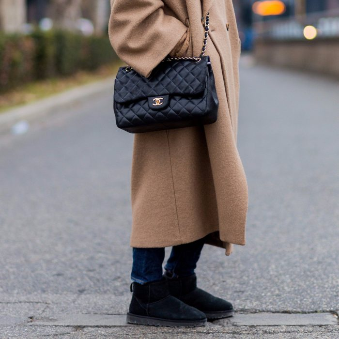 Winter Fashion Must Haves For Women 2020