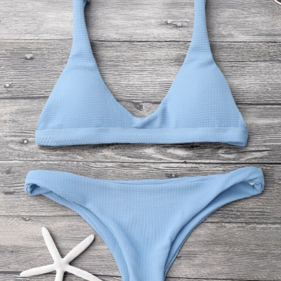 Best Summer Essentials For Young Ladies 2020
