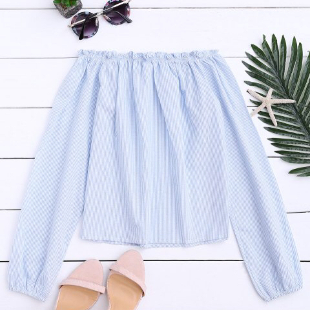 Best Summer Essentials For Young Ladies 2019